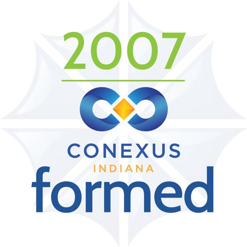 conexus-indiana
