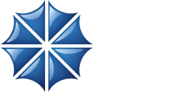 Central Indiana Corporate Partnership