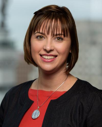 Lori LeRoy
