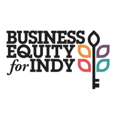Business Equity for Indy